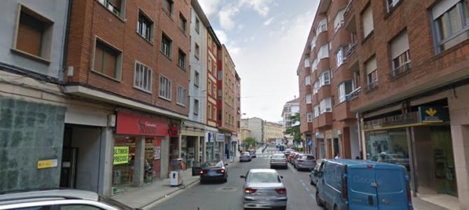 Desmontando historias – «En Madrid, Donosti, Calahorra… también tienen gasolineras en el centro»